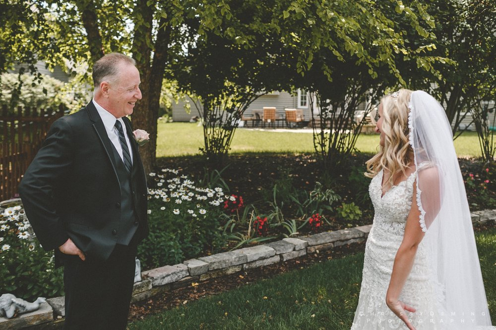 naperville_wedding_photography_chrissy_deming_0020.jpg