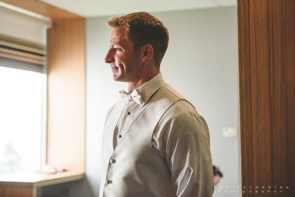 naperville_wedding_photography_chrissy_deming_0022.jpg