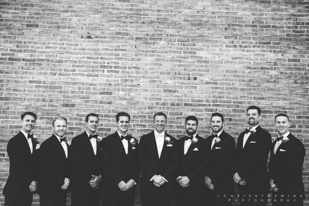 naperville_wedding_photography_chrissy_deming_0026.jpg