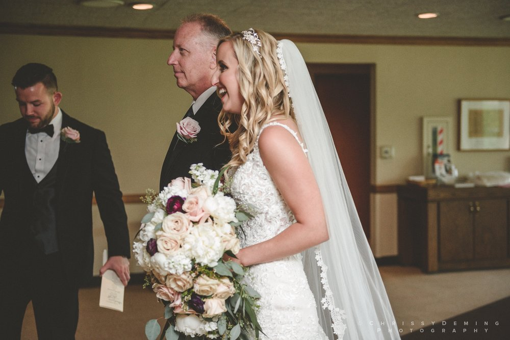 naperville_wedding_photography_chrissy_deming_0027.jpg