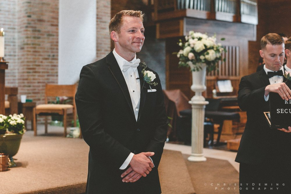 naperville_wedding_photography_chrissy_deming_0028.jpg