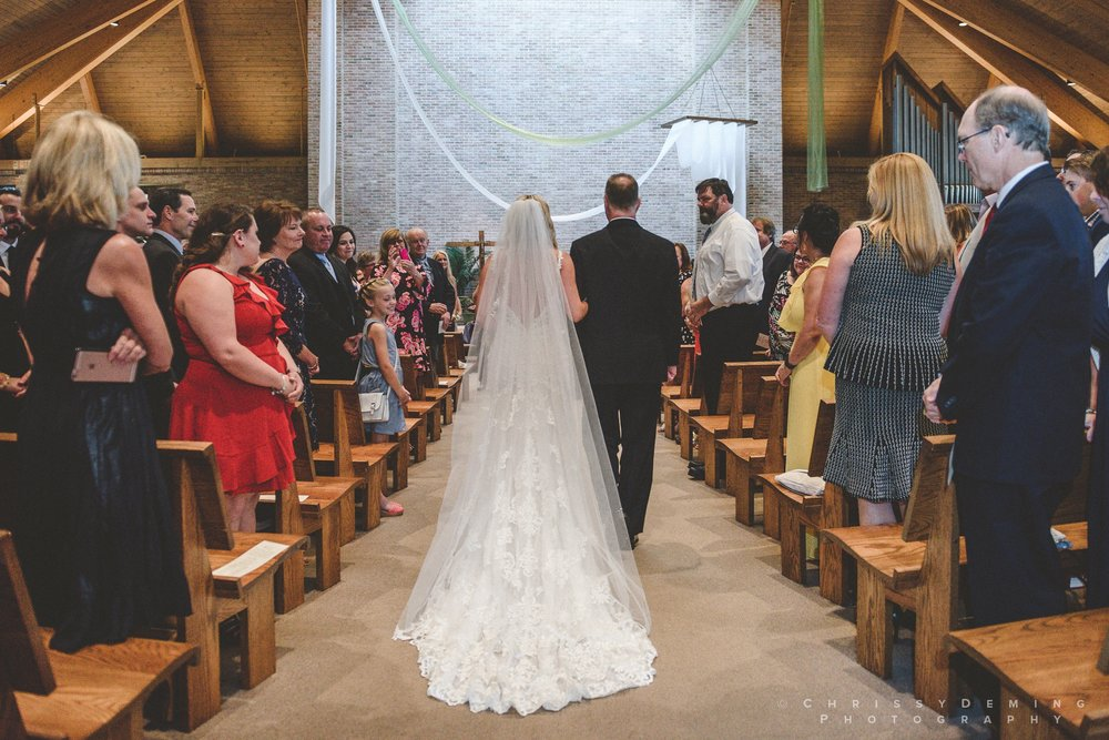 naperville_wedding_photography_chrissy_deming_0029.jpg