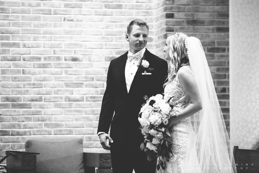 naperville_wedding_photography_chrissy_deming_0034.jpg