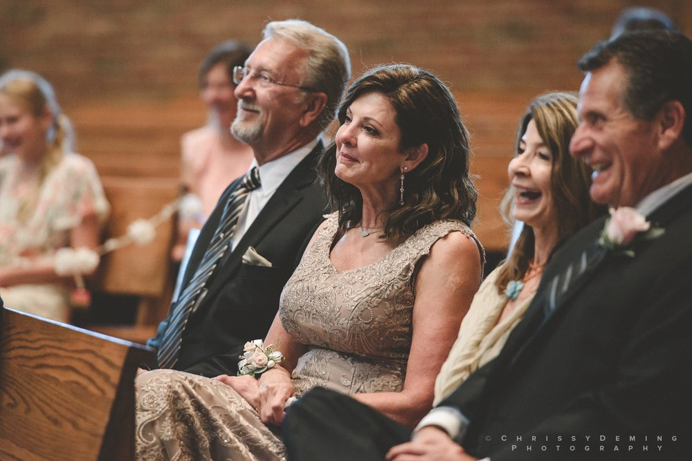naperville_wedding_photography_chrissy_deming_0036.jpg