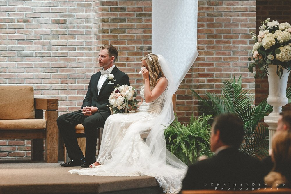 naperville_wedding_photography_chrissy_deming_0037.jpg