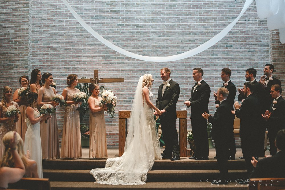 naperville_wedding_photography_chrissy_deming_0038.jpg