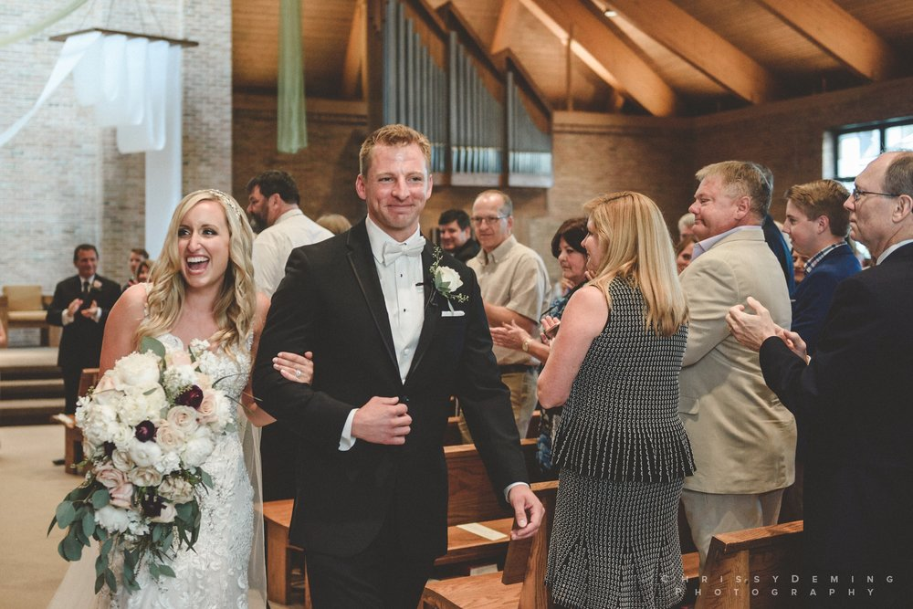 naperville_wedding_photography_chrissy_deming_0039.jpg