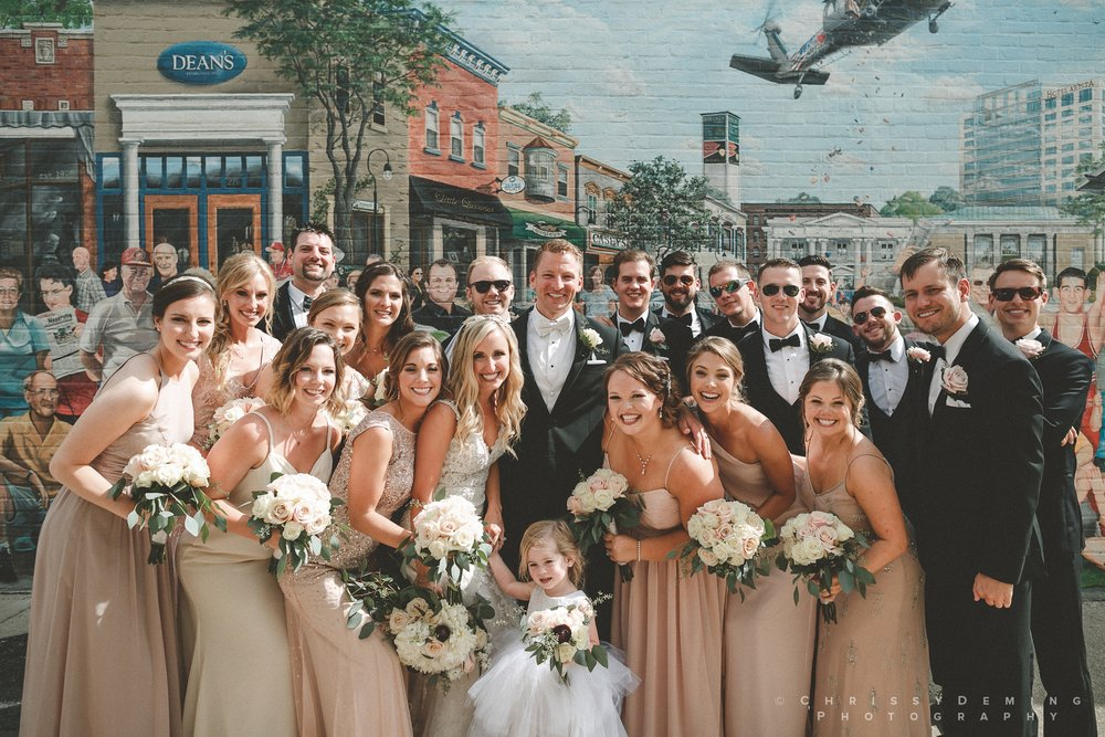 naperville_wedding_photography_chrissy_deming_0042.jpg