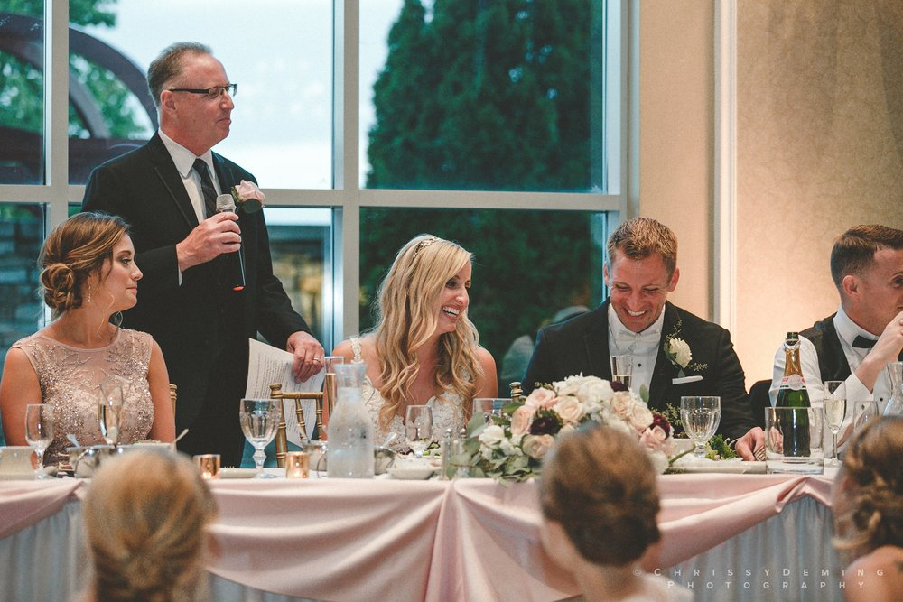 naperville_wedding_photography_chrissy_deming_0058.jpg