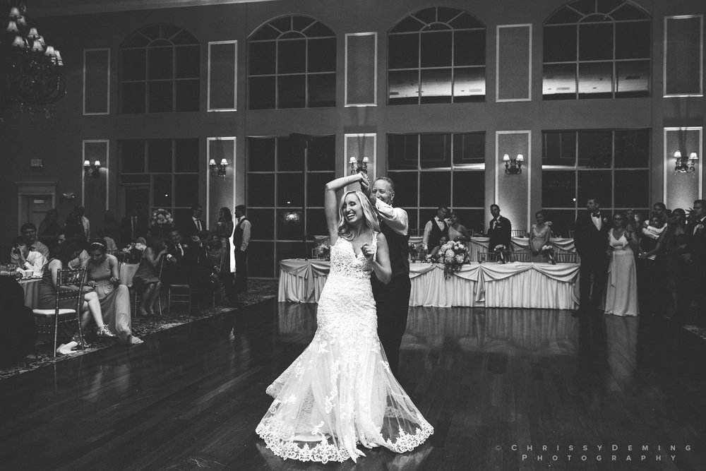 naperville_wedding_photography_chrissy_deming_0062.jpg