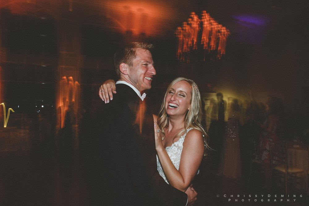naperville_wedding_photography_chrissy_deming_0064.jpg