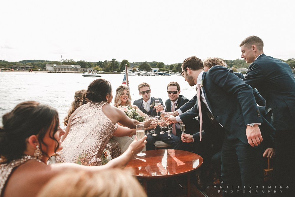 big_foot_country_club_lake_geneva_wedding_photography__0049.jpg