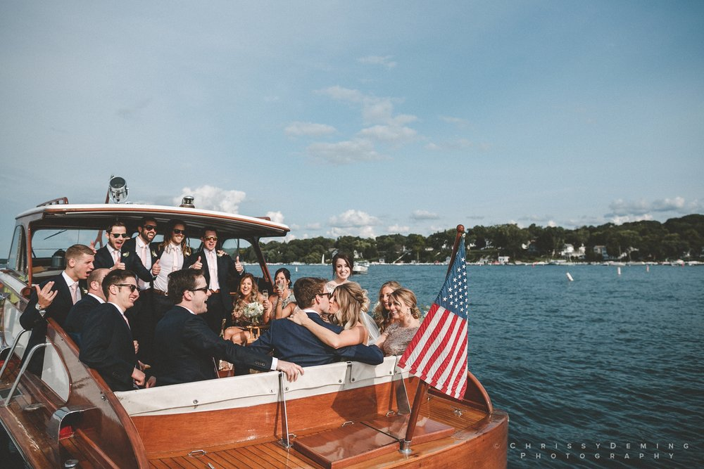 big_foot_country_club_lake_geneva_wedding_photography__0048.jpg
