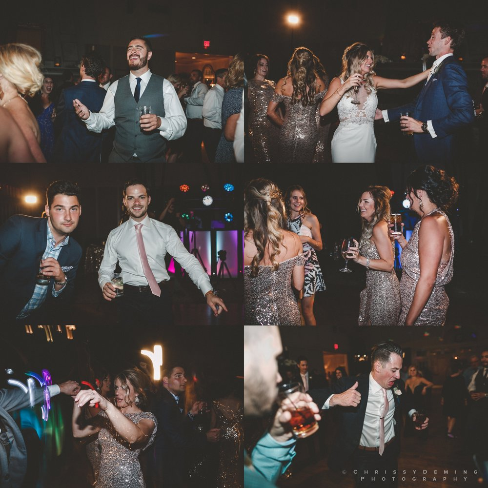 big_foot_country_club_lake_geneva_wedding_photography__0002.jpg