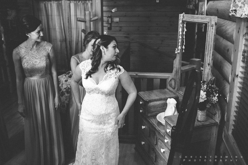 kilbuck_creek_wedding_photography_0091.jpg