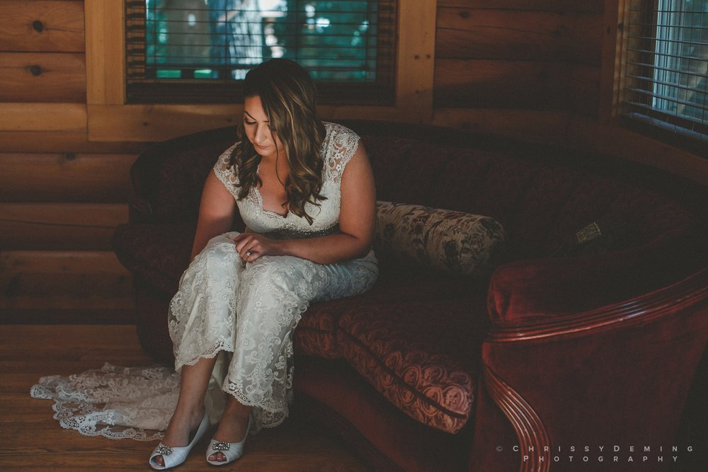 kilbuck_creek_wedding_photography_0092.jpg