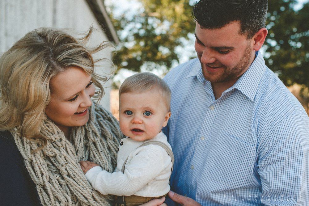 sycamore_IL_family_photography_0014.jpg