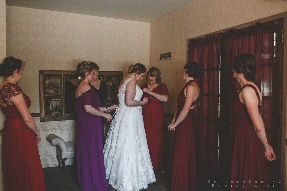 two_brothers_roundhouse_wedding_photography_0011.jpg