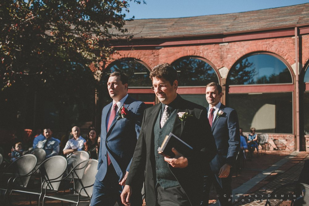two_brothers_roundhouse_wedding_photography_0042.jpg