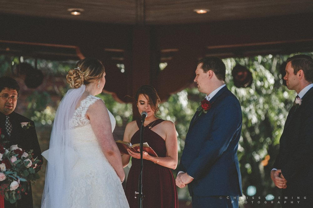 two_brothers_roundhouse_wedding_photography_0050.jpg