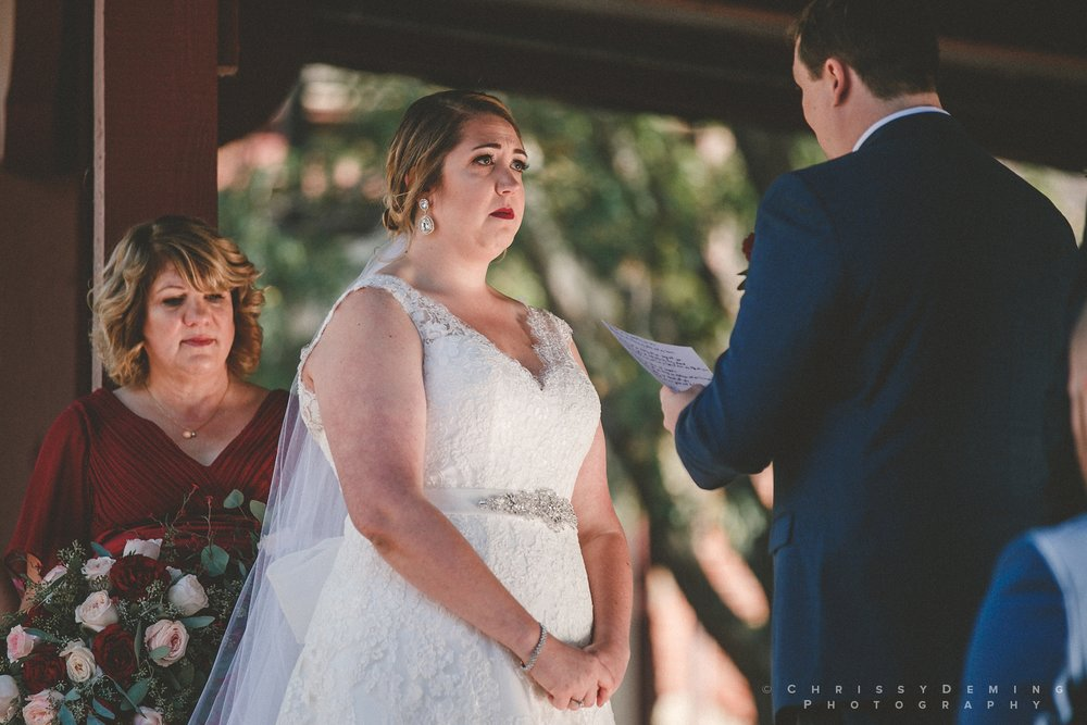 two_brothers_roundhouse_wedding_photography_0053.jpg