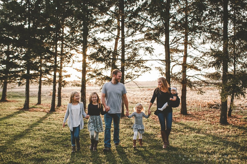 sycamorel_IL_family_photographer_0001.jpg