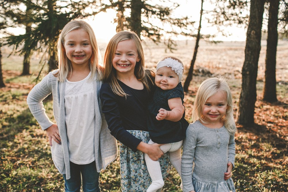 sycamorel_IL_family_photographer_0008.jpg