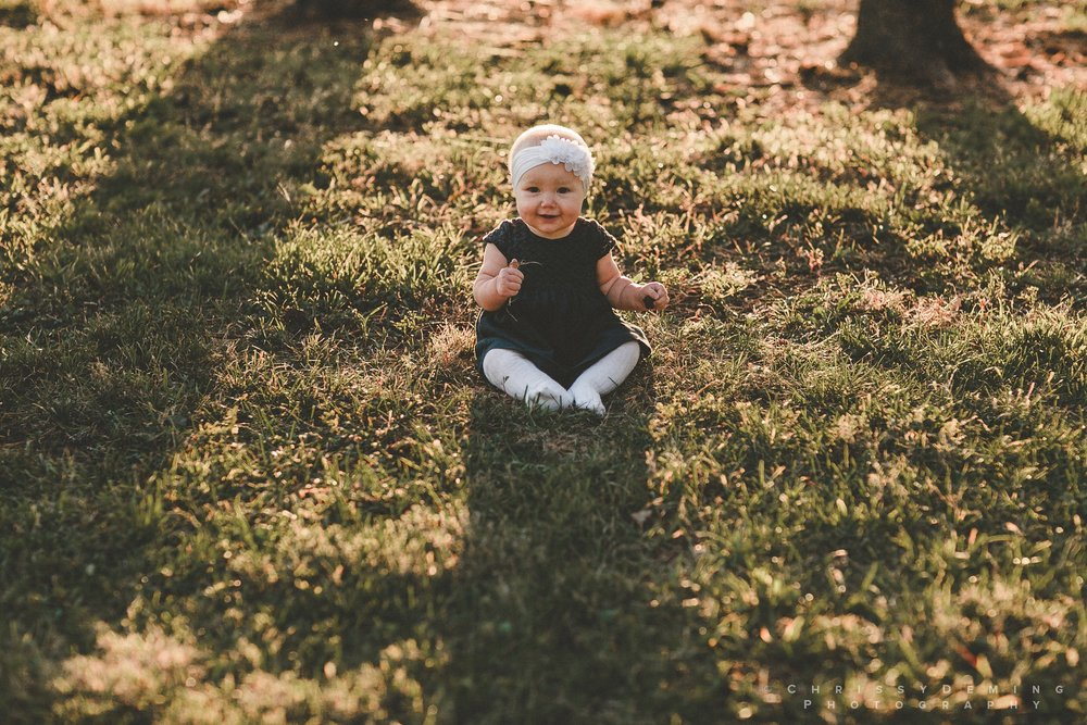 sycamorel_IL_family_photographer_0020.jpg