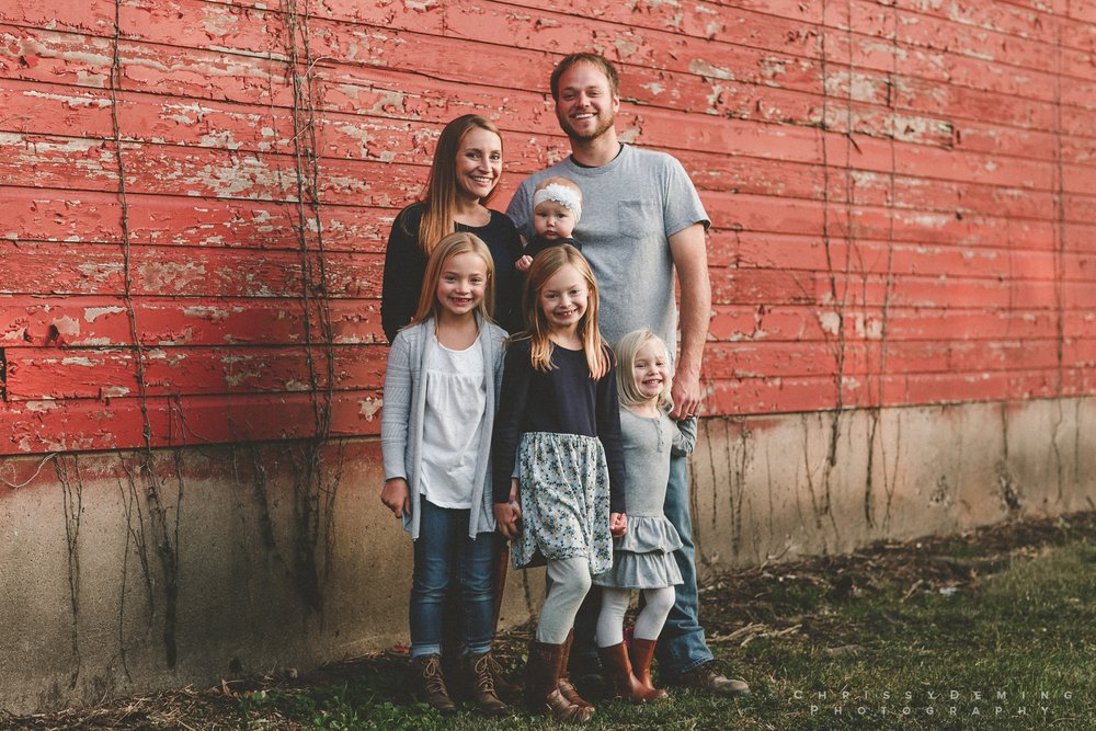 sycamorel_IL_family_photographer_0026.jpg