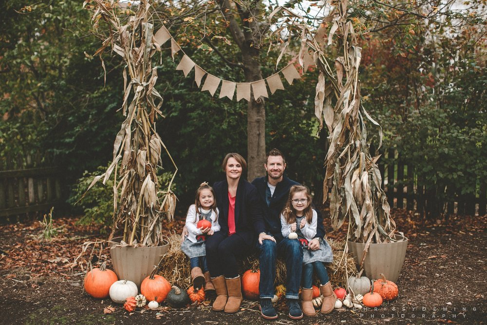 sycamore_IL_family_photographer_0021.jpg