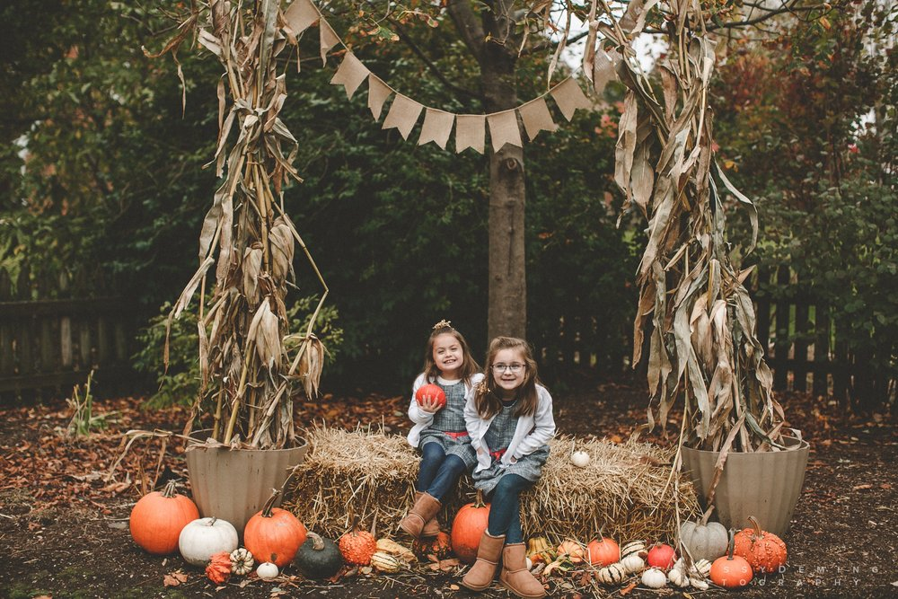 sycamore_IL_family_photographer_0023.jpg