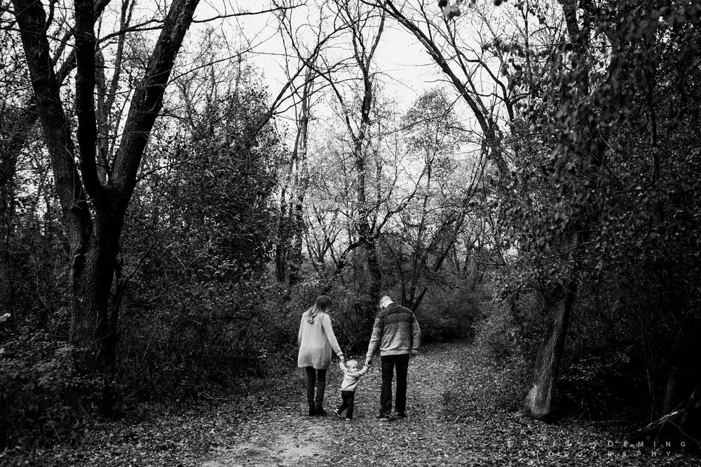 rock_cut_state_park_rockford_IL_family_photographer_0001.jpg