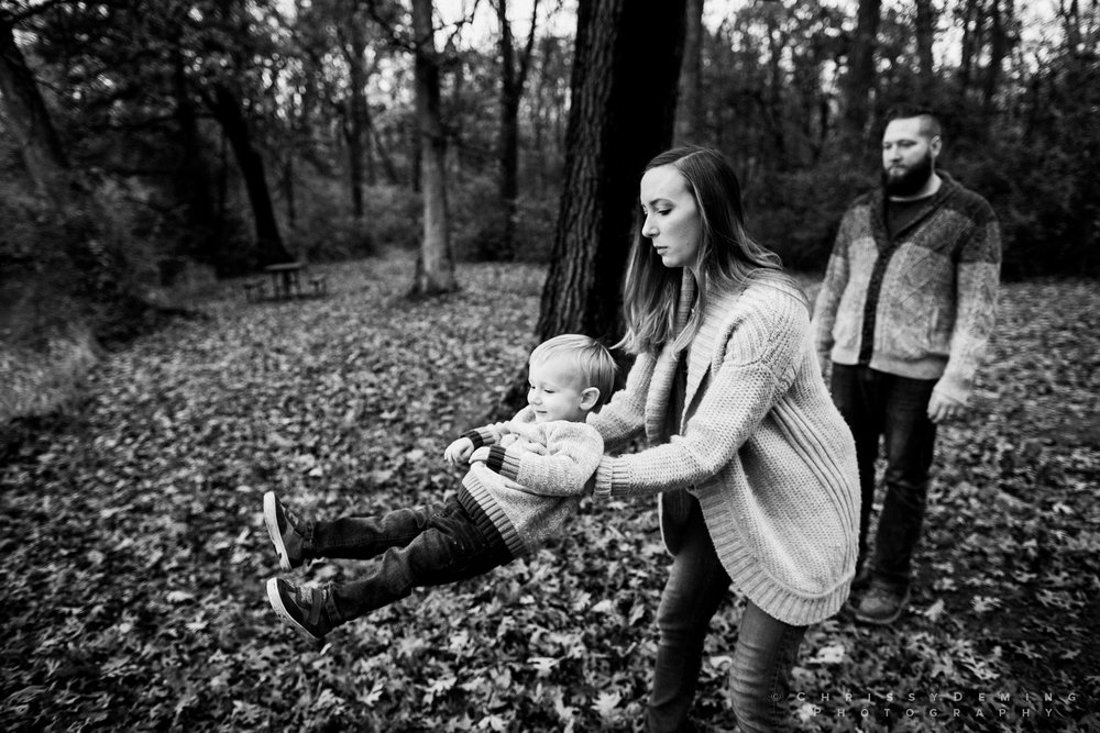 rock_cut_state_park_rockford_IL_family_photographer_0013.jpg