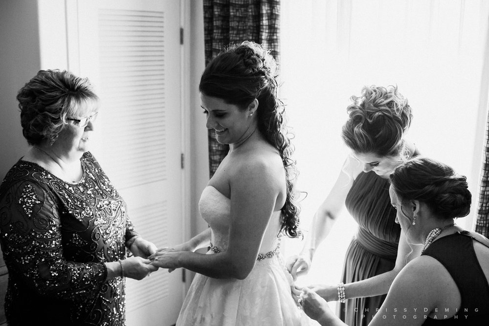 rockford_il_wedding_photographer_0044.jpg