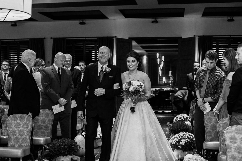 rockford_il_wedding_photographer_0006.jpg