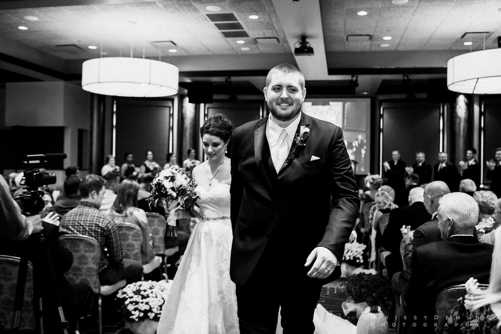 rockford_il_wedding_photographer_0013.jpg