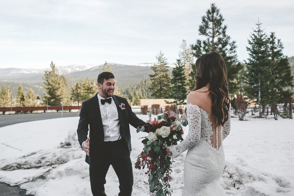 lake_tahoe_wedding_photographer_0036.jpg
