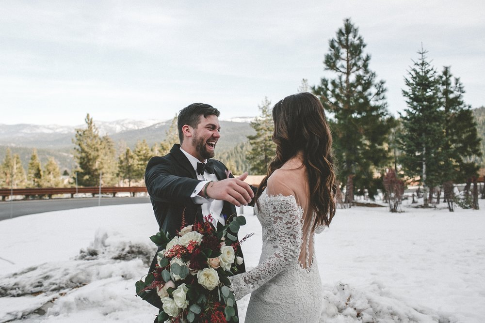 lake_tahoe_wedding_photographer_0037.jpg