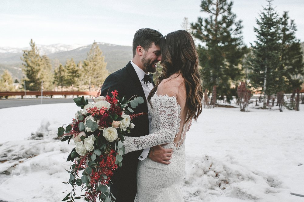 lake_tahoe_wedding_photographer_0038.jpg