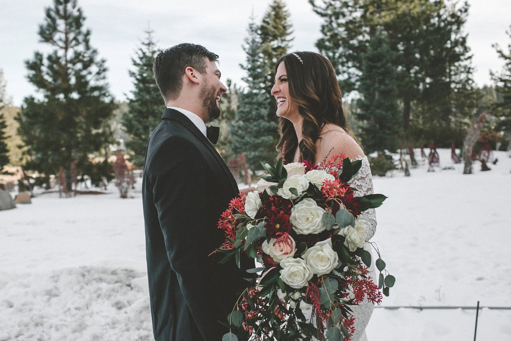 lake_tahoe_wedding_photographer_0040.jpg