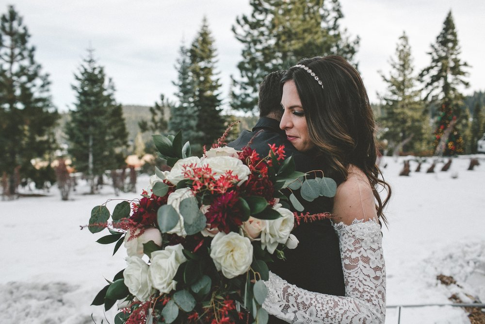lake_tahoe_wedding_photographer_0041.jpg