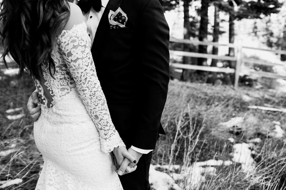 lake_tahoe_wedding_photographer_0047.jpg