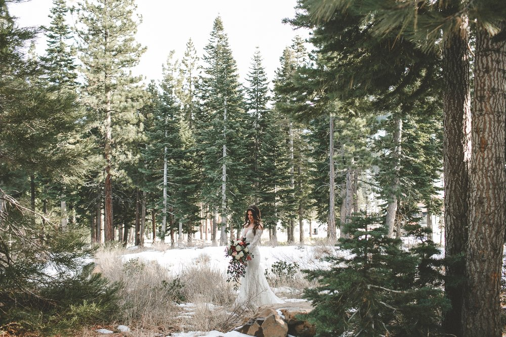 lake_tahoe_wedding_photographer_0048.jpg