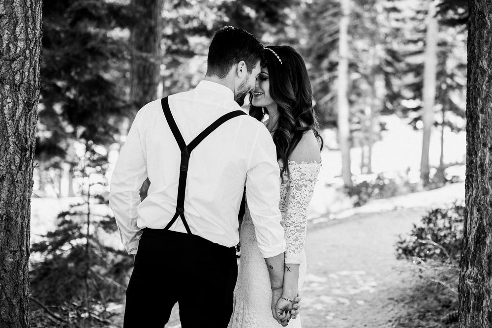 lake_tahoe_wedding_photographer_0054.jpg