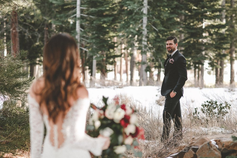 lake_tahoe_wedding_photographer_0053.jpg
