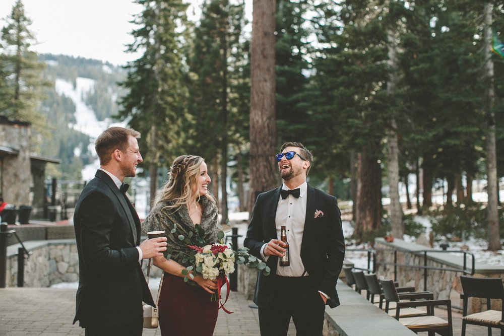 lake_tahoe_wedding_photographer_0056.jpg