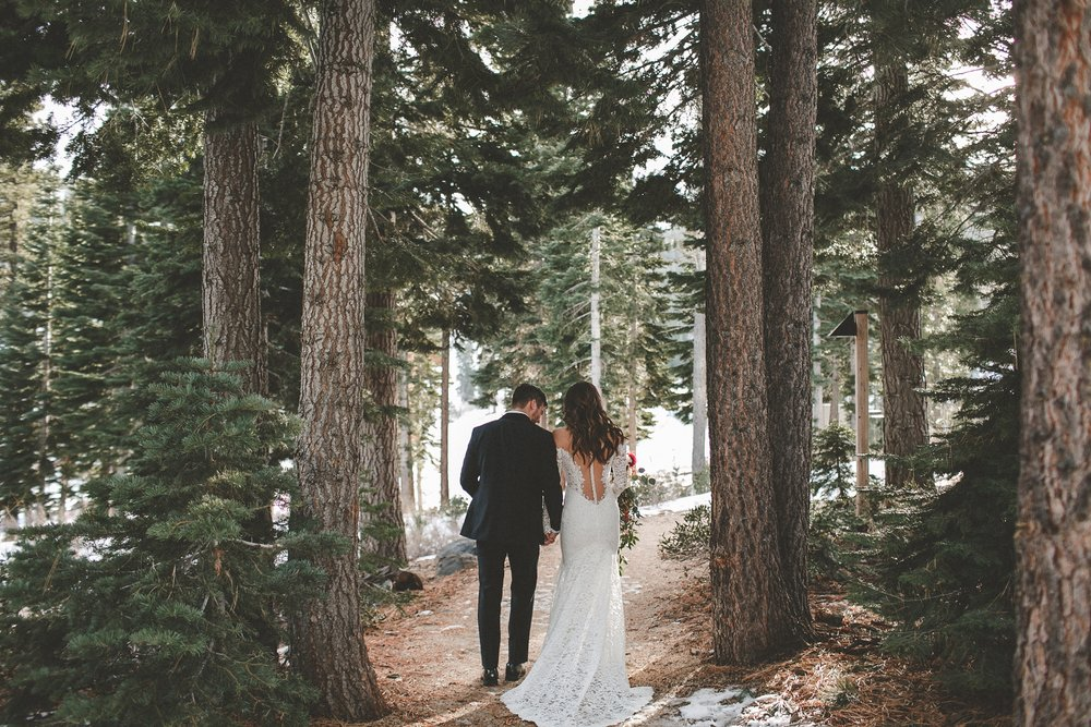 lake_tahoe_wedding_photographer_0055.jpg