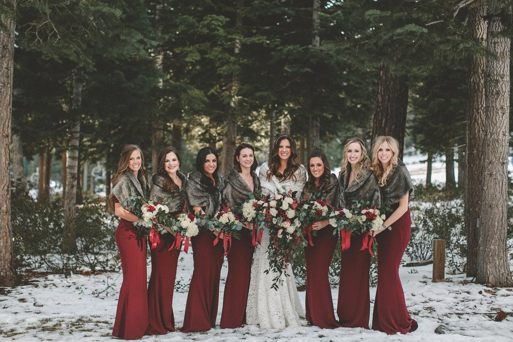 lake_tahoe_wedding_photographer_0061.jpg