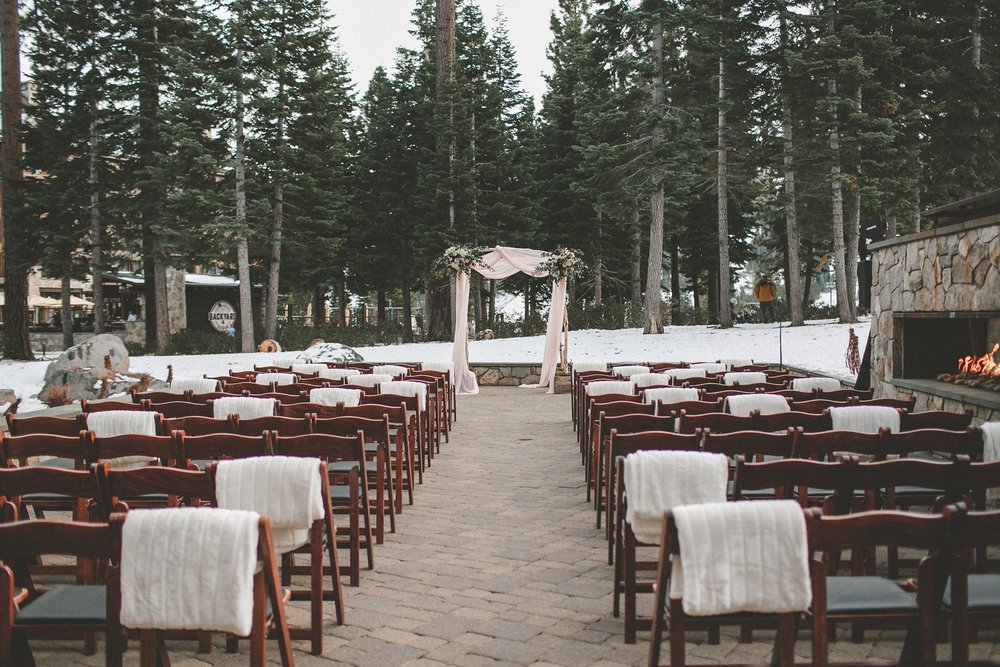 lake_tahoe_wedding_photographer_0067.jpg