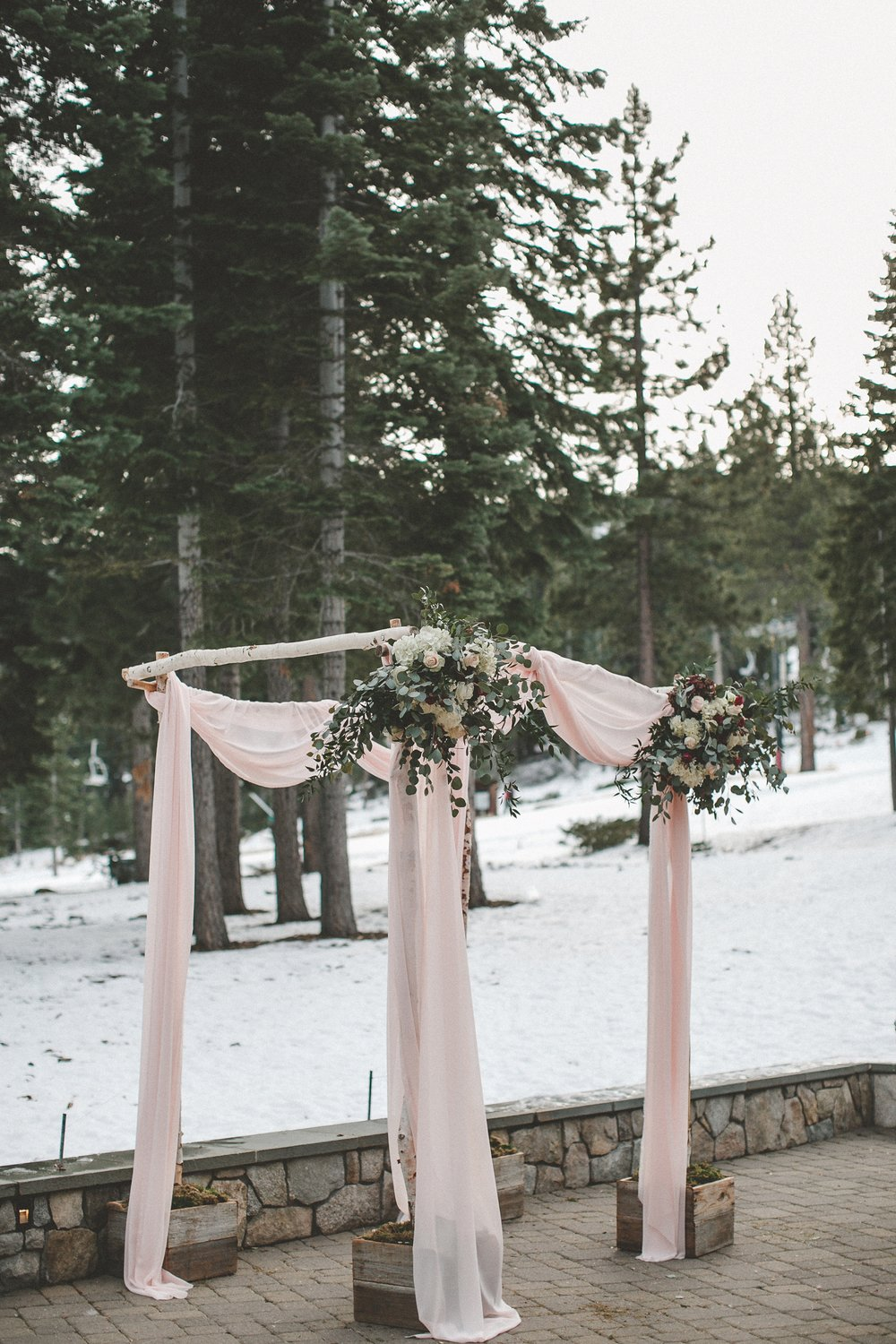 lake_tahoe_wedding_photographer_0068.jpg